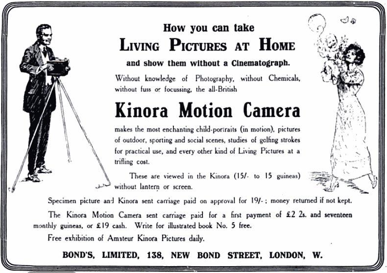 kinora-the_sphere_oct1911_pg14_thekinora_barry-anthony