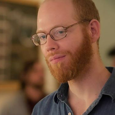 Mathew Lippincott