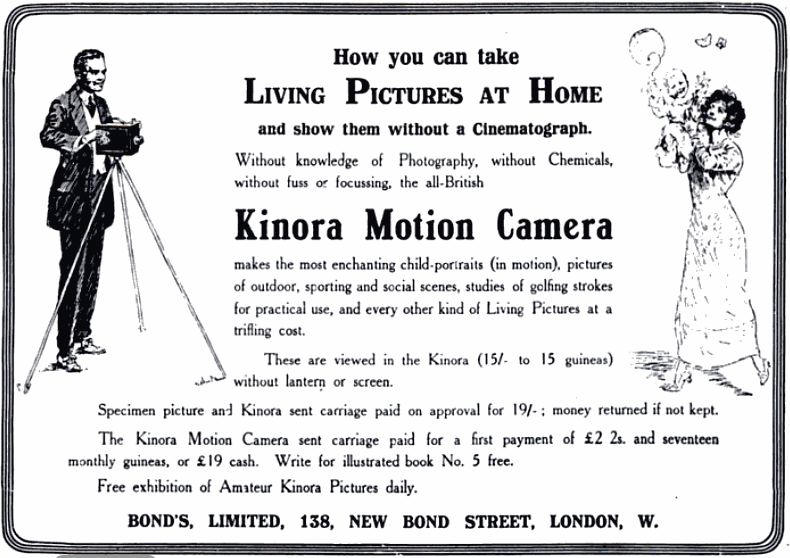 kinora-the_sphere_oct1911_pg14_thekinora_barry-anthony